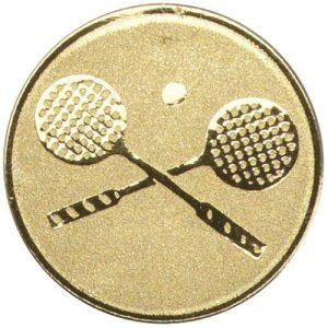 Squash Medal Centres