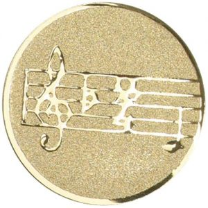 Music Medal Centres