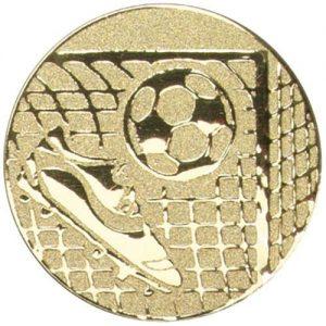 Football Medal Centres