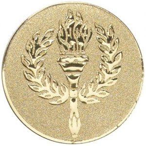 Non Specific Medal Centres