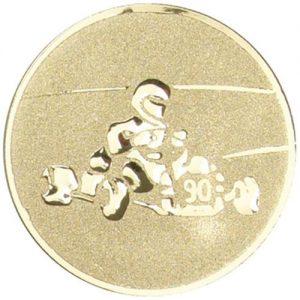 Go Kart Medal Centres