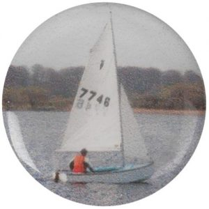 Sailing Medal Centre