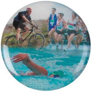 Triathlon Medal Centres
