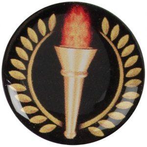 PA14N-1