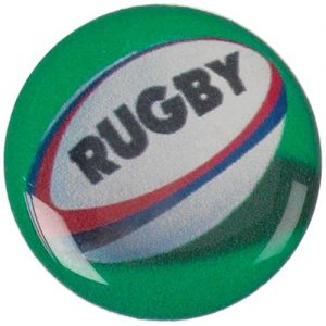 Rugby Ball Centre