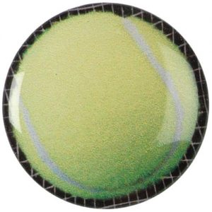 Tennis Ball Centre