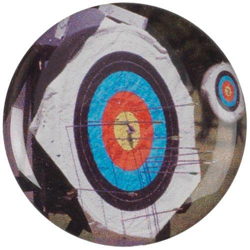 Archery Centre