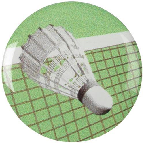Badminton Centre