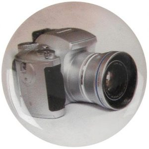 Camera Centre