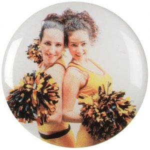 Cheerleaders Medal Centres