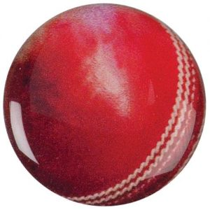 Cricket Ball Centre