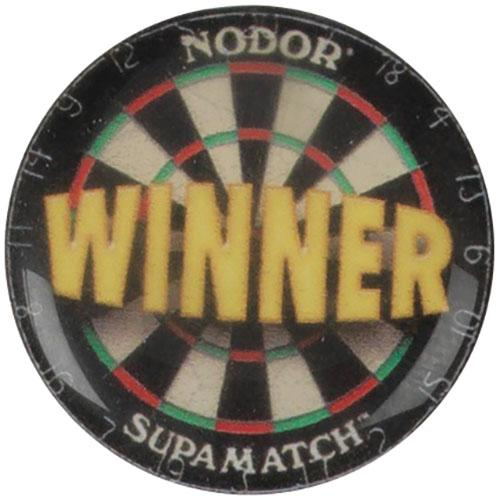 Darts Winner Centre