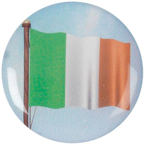 Ireland Flag Centre