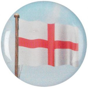 England Flag Centre