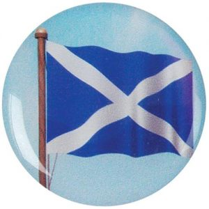Scotland Flag Centre