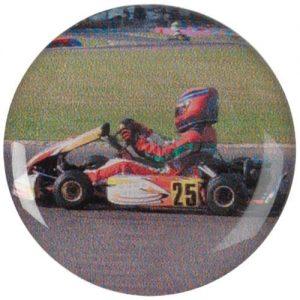 Go Kart Centre