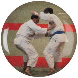 Judo Centres