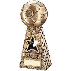Players Player Award