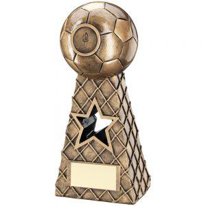 3D Football Award