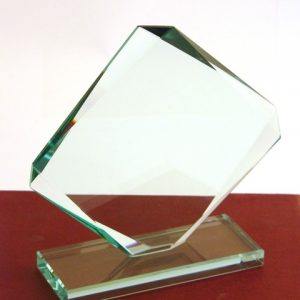 Jade Skye Glass Award