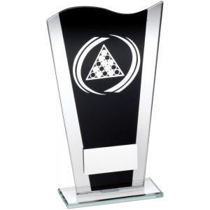 Pool Snooker Award