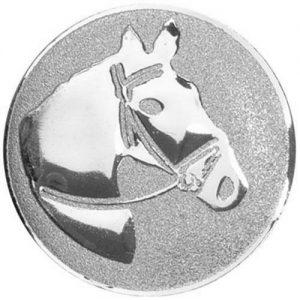 Horse Silver Centre