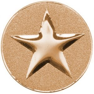 Star Centre