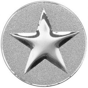 Silver Star Centre