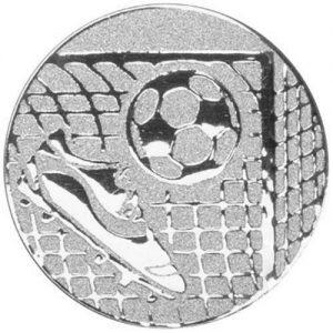 Football Silver